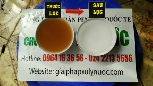phuong-phap-xu-ly-nuoc-nhiem-phen/